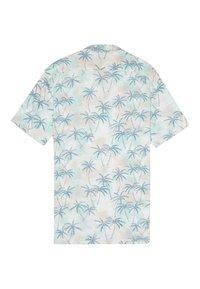 Billabong - VACAY - Shirt - multi - 1