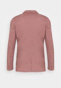Jack & Jones PREMIUM - JPRLIGHT SID - Suit jacket - soft pink - 8