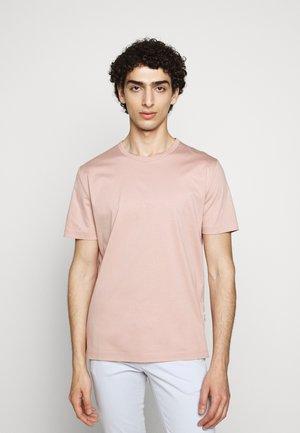 OLAF - Basic T-shirt - woodrose