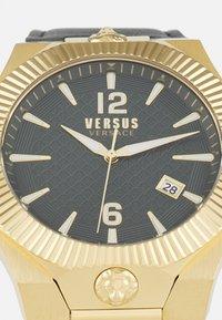 Versus Versace - ECHO PARK - Watch - blue/gold-coloured - 5