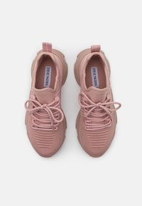 Steve Madden - Sneakers laag - mauve - 5