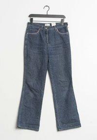 Isla Ibiza Bonita - Straight leg jeans - blue - 0