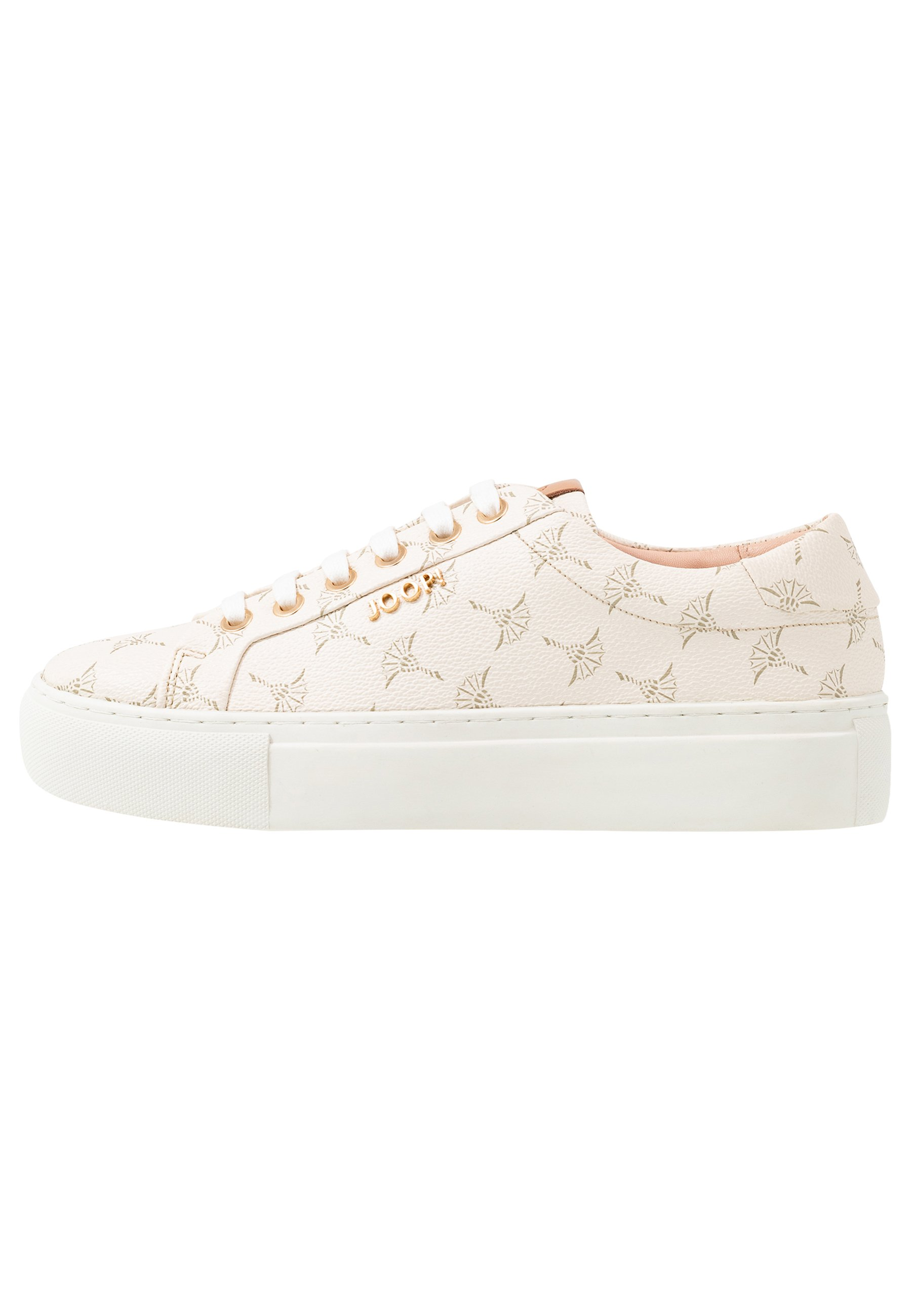 CORTINA DAPHNE Sneaker low offwhite