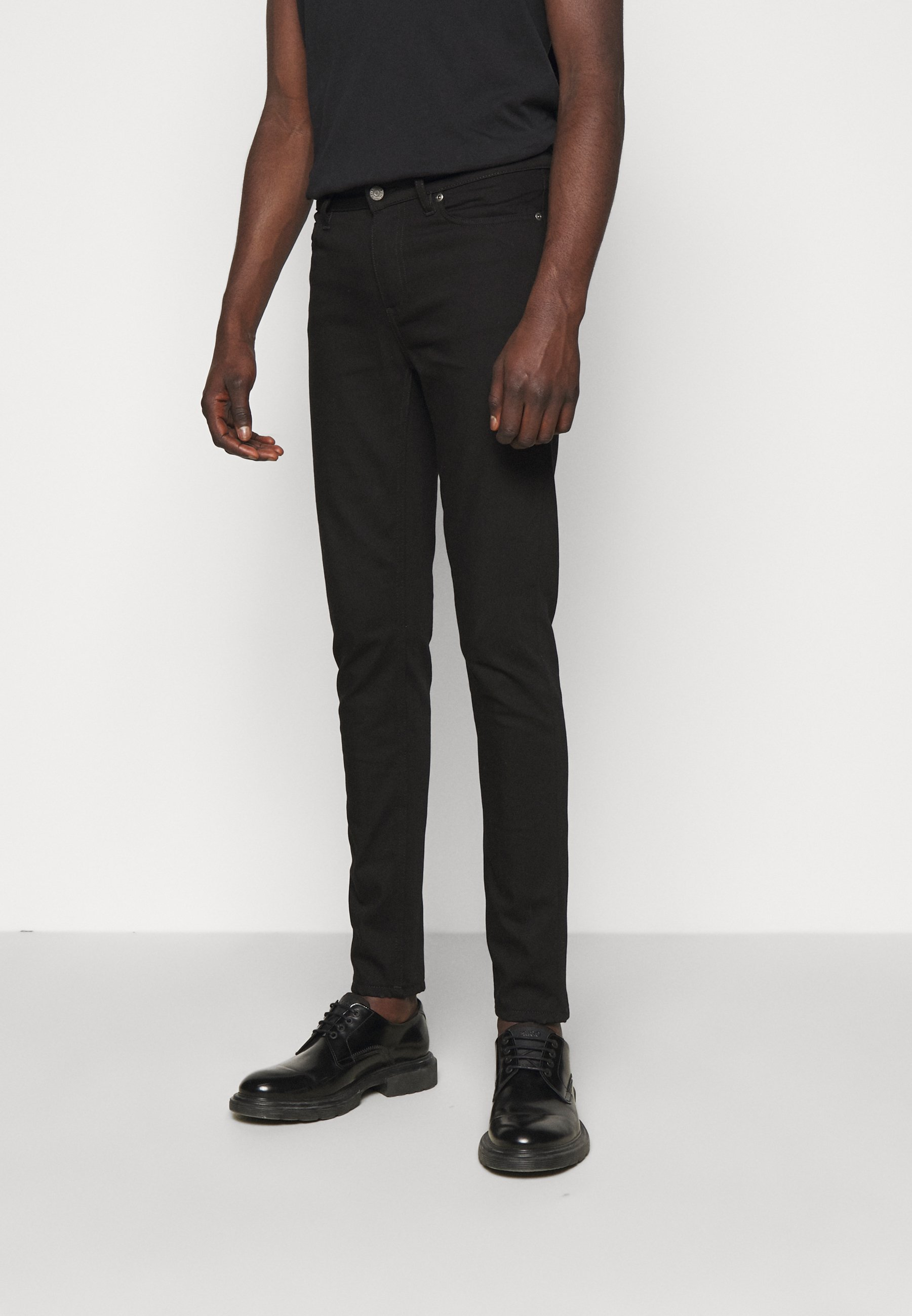 Men SHADY - Slim fit jeans