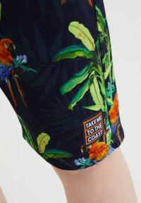 WE Fashion - Shorts - multi coloured - 2