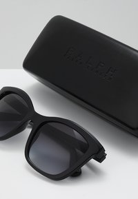 RALPH Ralph Lauren - Solbriller - trasparent grey - 2