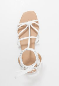 Zign - Sandales - white - 5