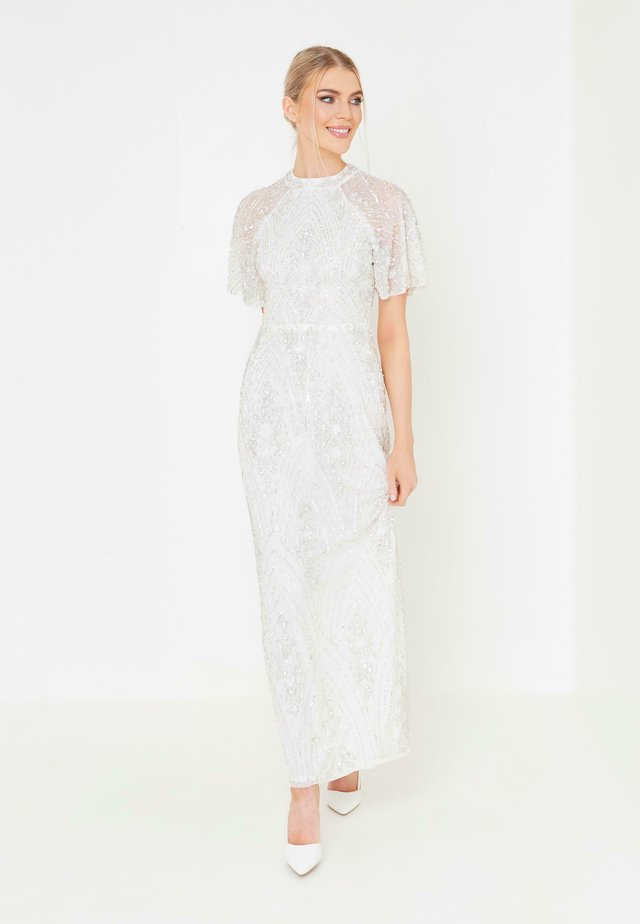 GRACY - Occasion wear - white