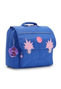 Kipling - INIKO BTS AC - School bag - sparkling night - 2