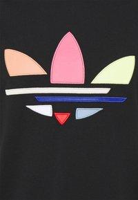 adidas Originals - TEE - T-shirts print - black/multicolor - 2