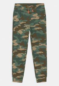 OVS - Spodnie treningowe - multicolour - 0