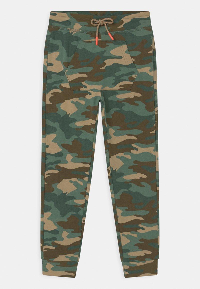 OVS - Spodnie treningowe - multicolour