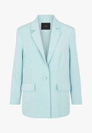 YASJULIMA - Blazer - corydalis blue