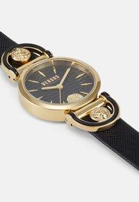 Versus Versace - ISEO - Reloj - black - 2