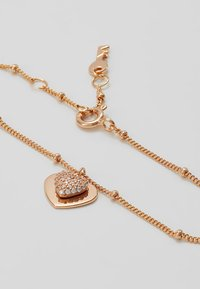 Michael Kors - PREMIUM - Bracelet - roségold-coloured - 4