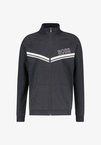 BOSS - Sweatshirt - schwarz - 0