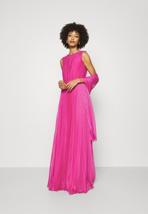 STYLE - Iltapuku - azalea pink