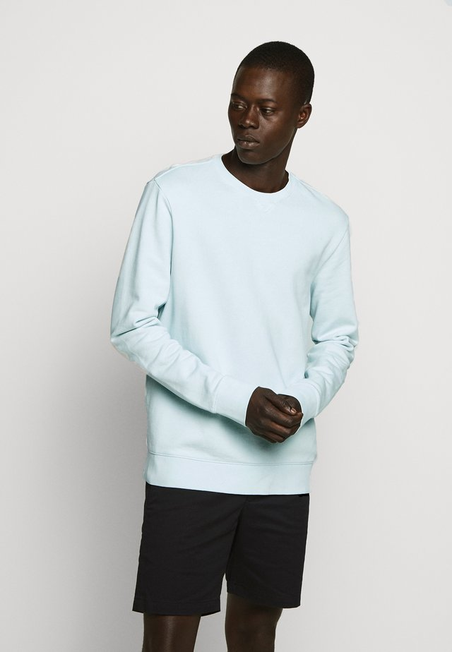SUNKISSED CREW - Sweatshirt - mint