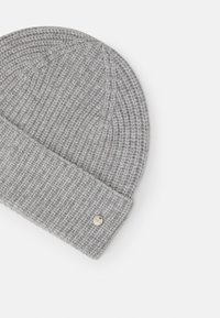 Codello - Beanie - grey - 2