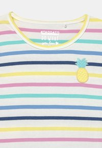 Staccato - KID - Jersey dress - multi-coloured - 2