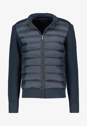 ANNAPOLIS - Winter jacket - marine