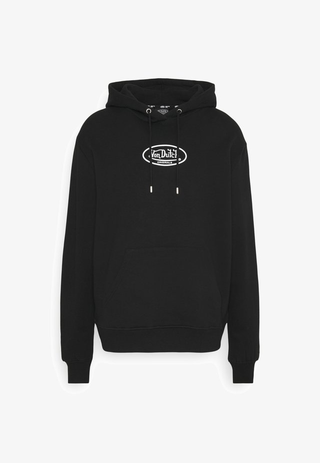 MURPHY - Sweatshirt - black beauty
