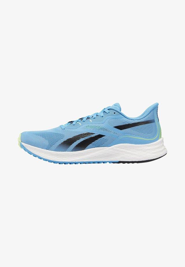 FLOATRIDE ENERGY 3 SHOES - Scarpe running neutre - turquoise