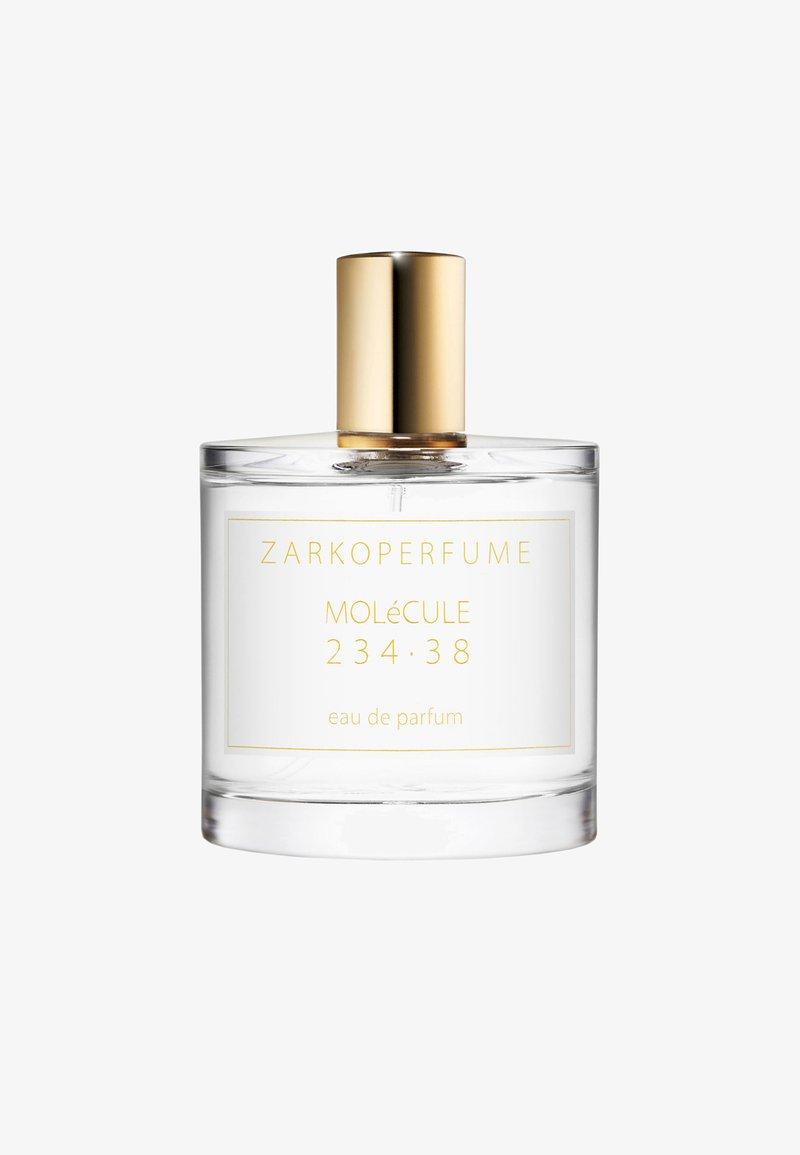 ZARKOPERFUME - MOLECULE 234·38 - Perfumy - neutral