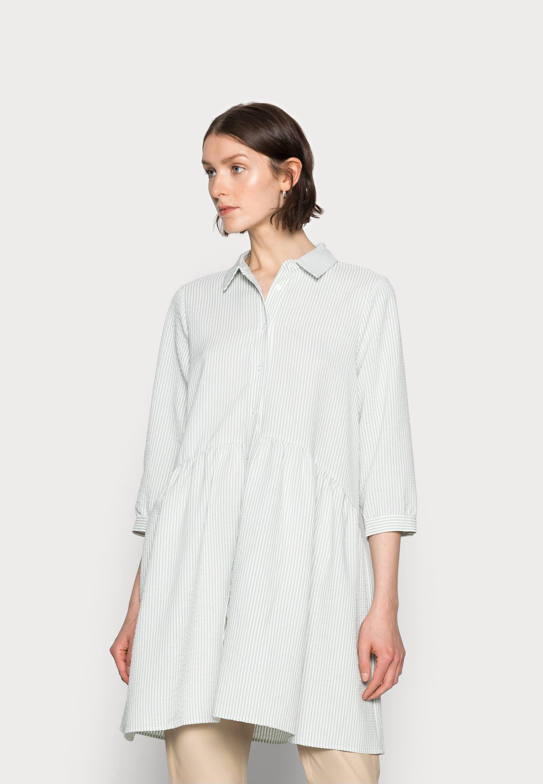 Women SIKKA - Shirt dress