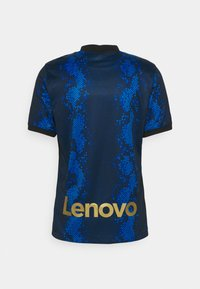 Nike Performance - INTER MAILAND - Club wear - blue spark/truly gold - 1