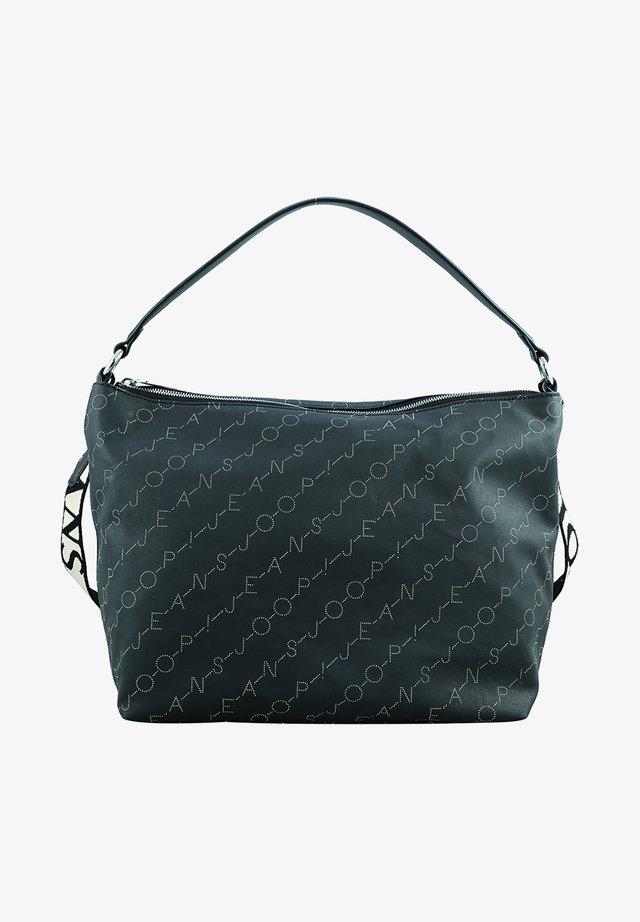 GRAFICO DALIA  - Handtasche - green