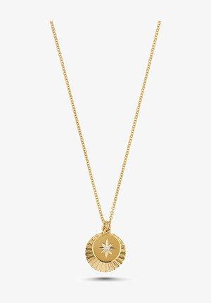 DAMEN GUIDO MARIA KRETSCHMER - Necklace - gold