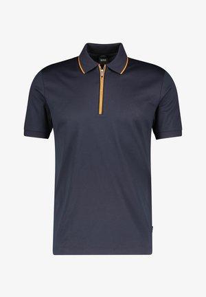 POLSTON - Polo shirt - marine