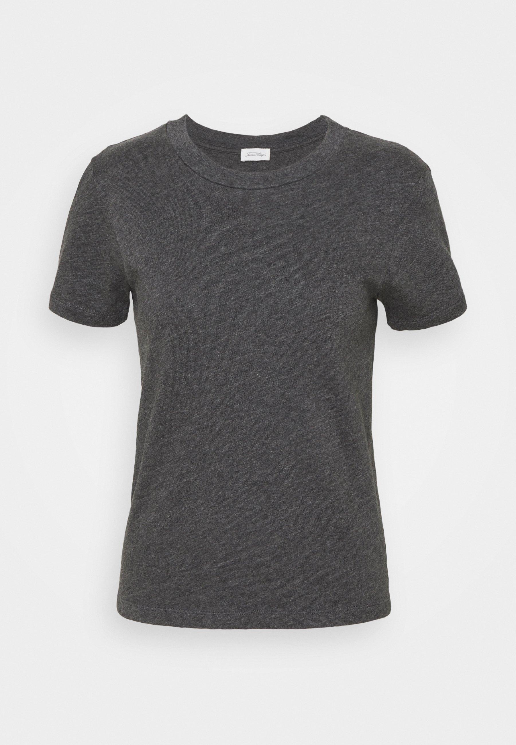 Women SONOMA - Basic T-shirt