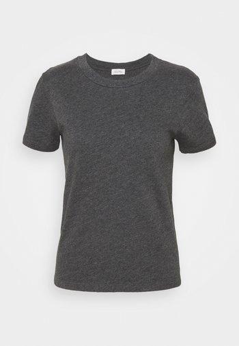 SONOMA - Basic T-shirt - grey