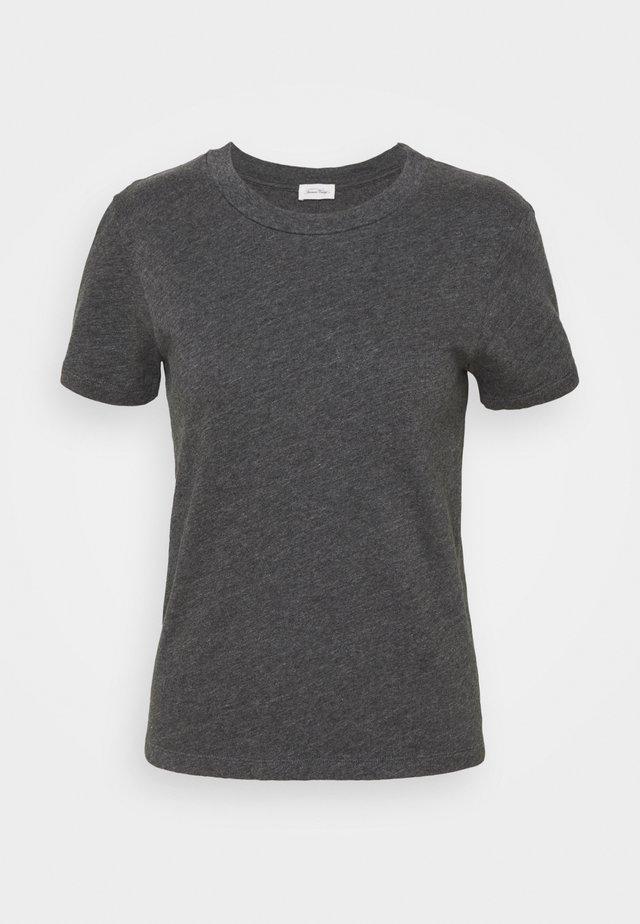 SONOMA - T-shirt basic - grey