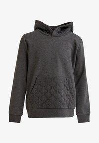 DeFacto - Sweatshirt - anthracite - 0