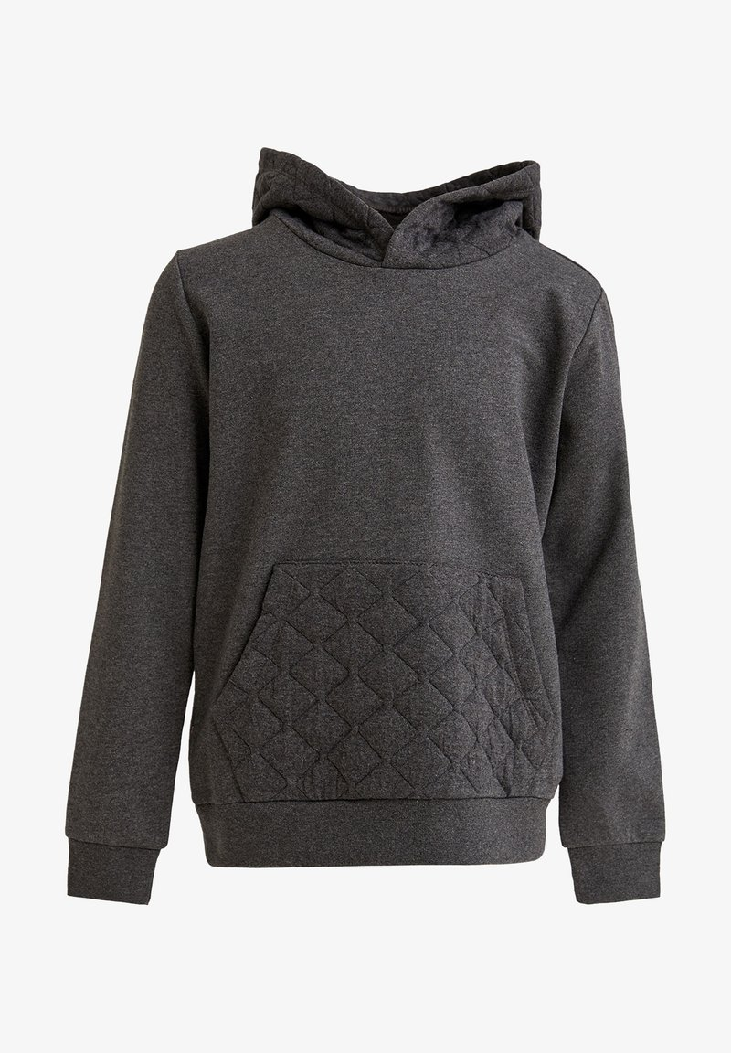 DeFacto - Sweatshirt - anthracite
