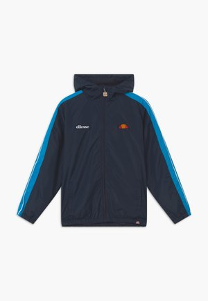 ORVICTA  - Light jacket - navy