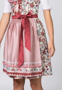 Stockerpoint - DIRNDL NALA - Dirndl - flower-rose - 4