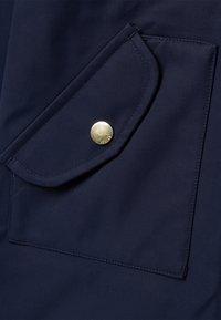Tom Joule - Winter coat - französisch marineblau - 4