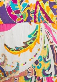 Emily van den Bergh - Hverdagskjoler - multicolour - 2