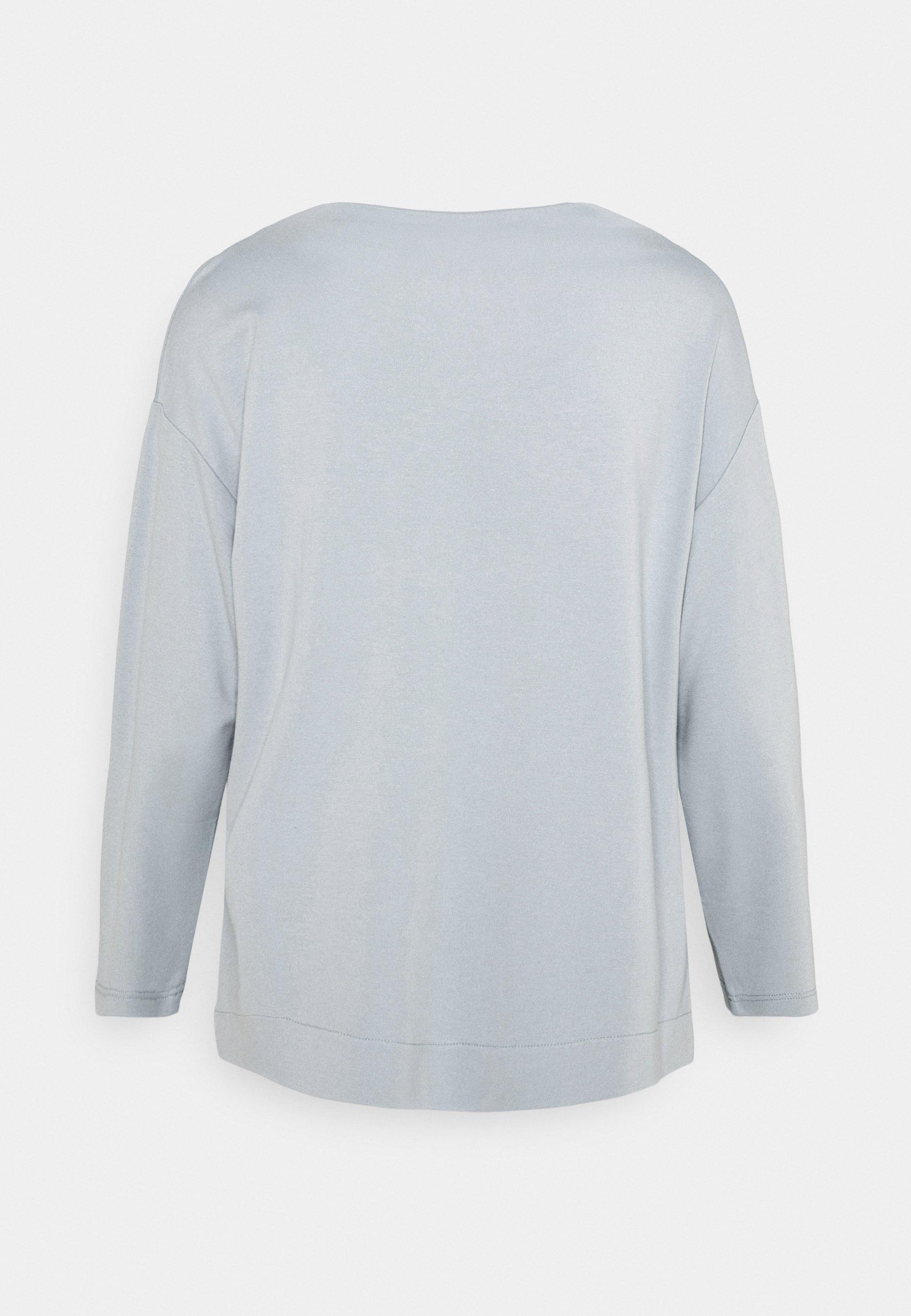 Women KAMADA - Sweatshirt