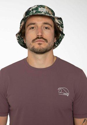 HOWIE - Hat - kit