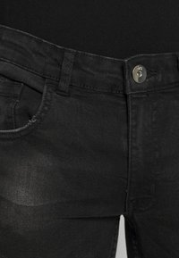 Redefined Rebel - LYON - Jeans Skinny Fit - charcoal - 3
