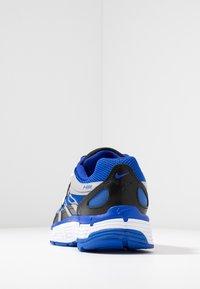 Nike Sportswear - P-6000 - Sneakers - racer blue/white/black/flat silver - 3