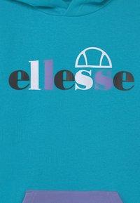 Ellesse - INGLESE OH HOODY - Sweatshirt - blue - 2