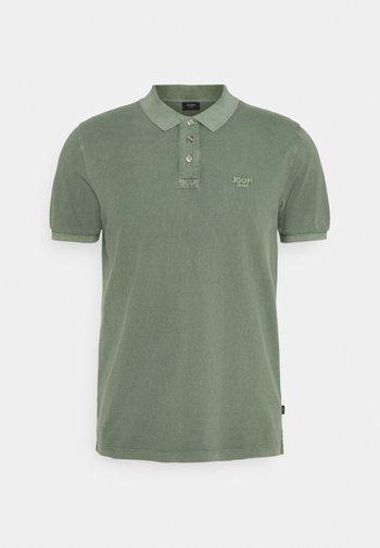 AMBROSIO - Polo shirt - green