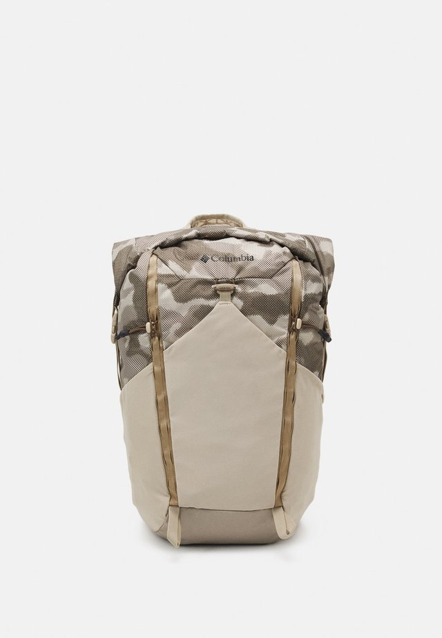 TANDEM TRAIL™ 22L BACKPACK UNISEX - Rugzak - ancient fossil
