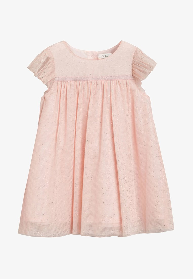 Next - Cocktail dress / Party dress - pink